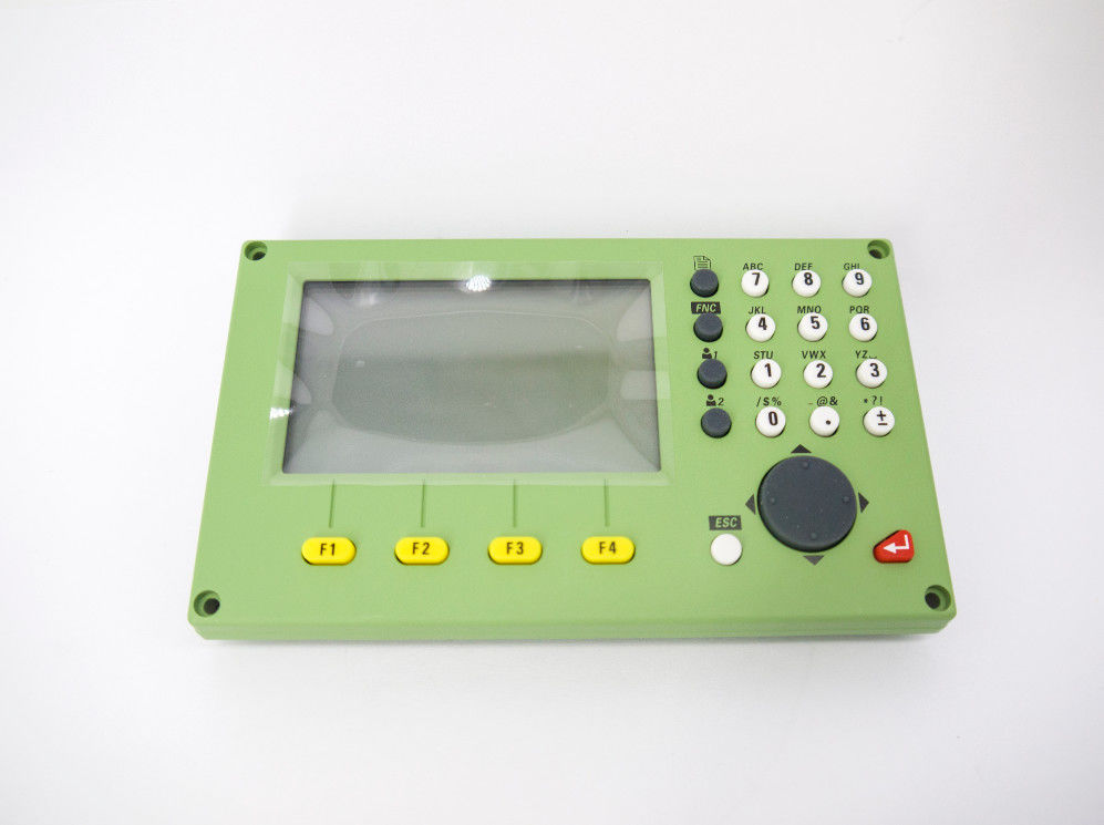 Parts Of Total Station Original  Numeric Key Display For Leica Total Station TS02 TS06 TS09
